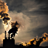 carbon pollution epa regs thumb